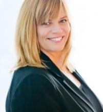 Alison Pickrell
