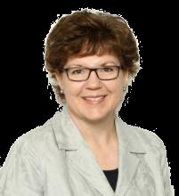 Kristine Smalcel Pederson