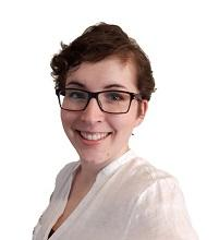 Rachel Janzen